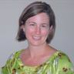 Dr. Carissa Jean Lee-Holmes, MD