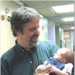 Dr. Scott Leland Tyson, MD