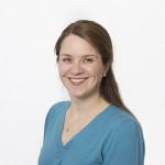 Dr. Margaret B Stefani, DO