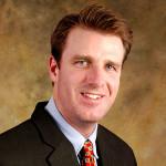 Dr. Sean Maurice Freyne, MD