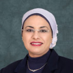 Abeer Abd El Dayem