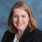 Dr. Kathleen Patricia B Gibbs, MD