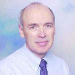 Dr. Craig Alan Horn, MD