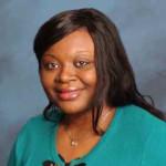 Dr. Linda Ebele Odenigbo, MD