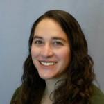 Dr. Lily Tadayyon Kregenow, MD