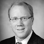 Dr. Marc Godfrey Schlatter, MD