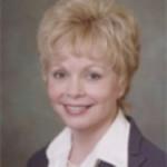 Dr. Patricia Barker Dearman, MD