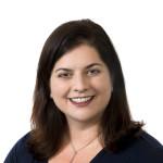 Dr. Melanie S Crane, MD