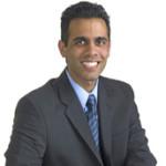 Dr. Jaspret Singh Brar, MD