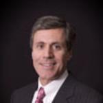 Dr. Christopher J Pellegrino, MD