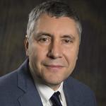 Dr. Igor Elman, MD