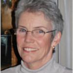 Dr. Cathleen Olivia Doane-Wilson, MD