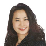 Dr. Janine Michele Hwang, MD