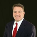 Dr. Christopher Charles Dankmyer, MD