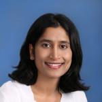 Sirisha Yarlagadda
