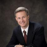 Dr. Steven Lewis Brown, MD