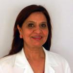 Dr. Rita Ahuja, MD