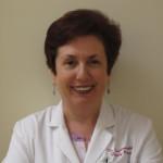 Dr. Svetlana Tokar, MD