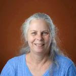 Dr. Lynn Anne Bentson, MD