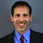Dr. Peter Scott Schwartz, MD