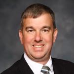 Dr. Brennan Patrick Greene, MD