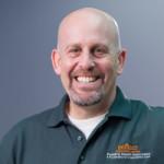 Dr. Brian Seth Goldstein, MD