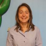 Dr. Rosemarie Matura Read, MD