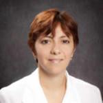 Adela Mattiazzi