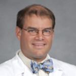 Dr. Gregory Earl Holt, MD