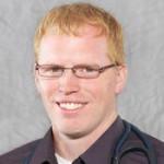 Dr. Ryan Allison Gossett, MD