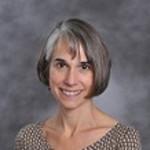 Dr. Carol Ann Lederman, MD