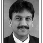 Dr. Prabhash Tatineni, MD