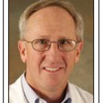 Dr. James Bailey Babel, MD