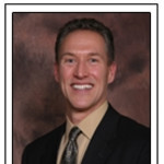 Dr. Peter Gerard Coles, MD