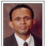 Dr. Sreenivas Padmanabha Kamath, MD