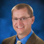 Dr. Jeffrey Jon Jones, MD