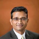 Dr. Sridhar Vijayasekaran, MD