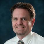 Dr. Matthew Alan Lindemann, MD
