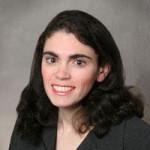 Dr. Kathleen I Flynn, MD
