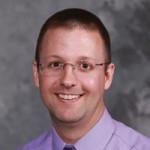 Dr. Robert Dale Biggs, MD
