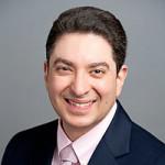 Dr. Miguel A Prieto Torres, MD