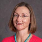 Dr. Molly Ann Sullivan, MD