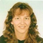 Dr. Michelle Swekla, MD