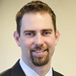 Dr. Kristopher Michael Williams, DO