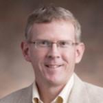 Dr. John Henderson Brock, MD