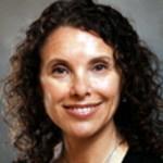 Beth Abramson