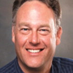 Dr. Daniel Alan Hagerman, MD