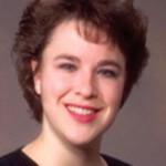 Dr. Elizabeth Rose Hagen, MD