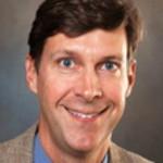 Dr. Mark Douglas Horneffer, MD