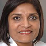 Dr. Sheila Jhansale, MD